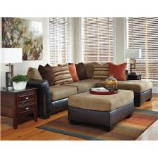 living room groups store sparks homestore u0026 home furnishings