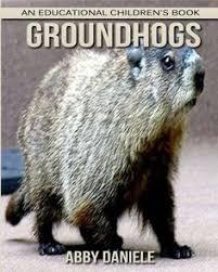 groundhog cancellation postal marks punxsutawney terbearco