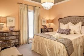 Light Peach Bedroom by Peach Living Room Ideas Latest Luxurious Cozy Black Leather Sofa