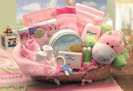 baby shower gift top 5 best baby shower gifts 2017 reviews parentsneed