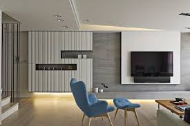 Modern Ceiling Design For Living Room by Living Room False Ceiling Design Bedroom On Interior Ideas With