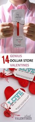cheap valentines day decorations the 25 best cheap valentines day ideas ideas on cheap