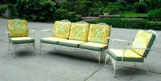 woodard patio furniture replacement cushions outdoor small size of