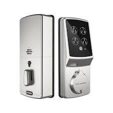 bedroom images deadbolts amazon com hardware door hardware u0026 locks