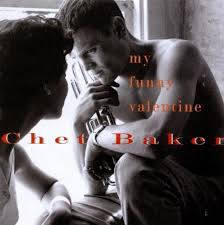jazz standards songs and instrumentals my funny valentine