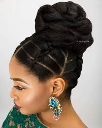 african hairstyles images 9 african hairstyles for black women