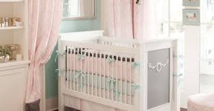 White Crib With Changing Table Cribs Stunning Rustic White Crib The Crib And Changing Table Set