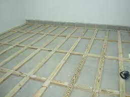 raised flooring for basement u2013 thematador us