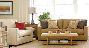 sofa and chair company norwalk sofa u0026 chair company 16 reviews furniture stores