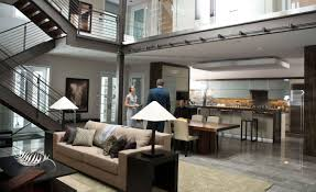 Armani Home Interiors The 1billion Residences By Armani Casa Project Equity