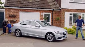 mercedes c class images the c class saloon test drive review mercedes cars uk