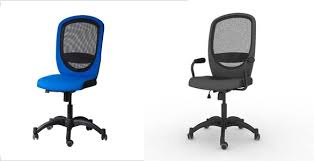 sedia scrivania ikea sedie per ufficio ikea alcuni prezzi delle girevoli conformi agli