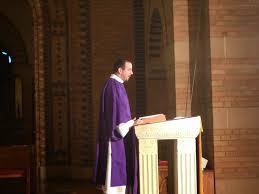 thanksgiving homily homily u2013 the roamin u0027 catholic priest