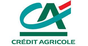 cr馘it du nord si鑒e social credit agricole si鑒e social 100 images si鑒e social lyon 100