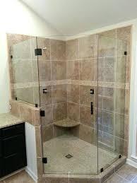 Shower Doors Prices Frameless Glass Shower Doors Dreamline Alcove Shower Doors Shdr