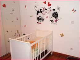 stickers arbre chambre b 37 best of design stickers arbre chambre bébé inspiration maison
