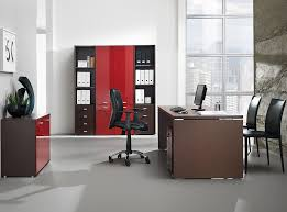 modern italian office desk modern italian home office furniture set vv le5061 office desks