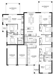 house plans for builders 39 best multigenerational house plans images on home