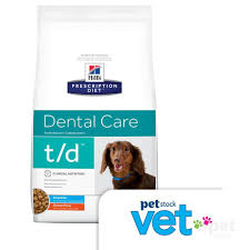buy vet only diets for your dog petstock