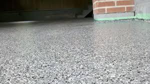 Exterior Epoxy Floor Coatings Epoxy Flooring Redeckonwo