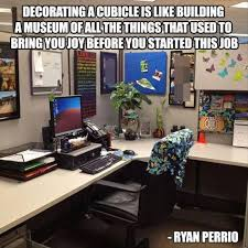 Cubicle Meme - check it out humor pinterest funny office funny pictures and