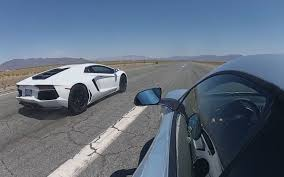 youtube lexus drag drag race battle bugatti veyron lexus lfa mclaren mp4 12c