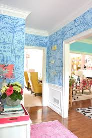 662 best wall u0026 window images on pinterest chinoiserie chic