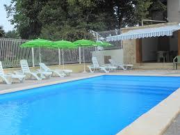 gite 7 chambres maison a sarlat 7 chambres 15 pers max piscine privée chauffée