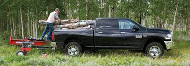 difference between dodge and ram how much the ram 2500 and 3500 can tow