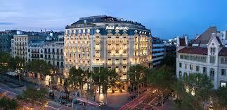 majestic hotel u0026 spa barcelona vs hotel omm tripexpert