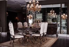 Mediterranean Dining Room Furniture Handsome Mediterranean Dining Room Furniture Std15 Daodaolingyy Com