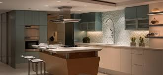 kitchen designers vancouver patricia gray interior design projects luxury kitchen design