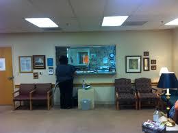 Medical Reception Desks by Design Process For A Reception Desk Brandon Ruhl