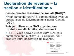 bureau assurance sociale bureau international des services fiscaux ppt télécharger