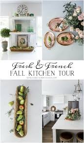decorations 35 charming french country decor ideas with timeless 961 best diy french country decor rustic farmhouse images on