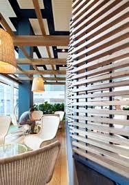 Aecom Interior Design Aecom Workplace Brisbane Google Search Office Design