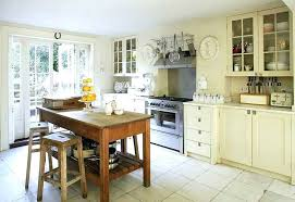 free kitchen design software for ipad kitchen design software free for ipad dayri me