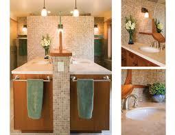 jack jill bath jack and jill bathroom bathroom craftsman with luxury contemporary