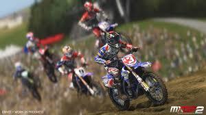 d3drm dll motocross madness 2 no cd motocross madness 2