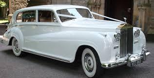 wedding rentals raleigh nc carolina classic car rentals llc transportation raleigh nc