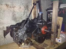 used lexus for sale craigslist craigslist fj40 1972 parts for sell 86 transmission sm 420