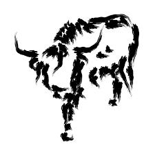 sketch it up inkscapeforum com