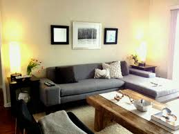 livingroom lighting living room creative lighting ideas ceiling lights creative living