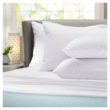 Best Bed Sheets Find Soft Bed Sheets U2013 A Bed Sheet Guide For All Budgets