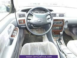 lexus maintenance jeddah toyota camry 2 2 59564 used available from stock