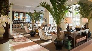 Seaside ResortThemed Rooms Google Search Love It Pinterest - Plantation style interior design