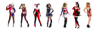 amazon com rubie s costume s dc villains plus size