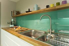 how to pick a kitchen backsplash that wows