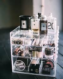 Bathroom Makeup Storage by Best 25 Bathroom Organisers Ideas On Pinterest Under Bathroom