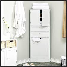 eckschrank badezimmer badezimmer eckschrank home dekor ideen